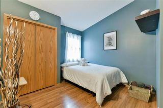 Photo 12: 78 Henry Dormer Drive in Winnipeg: Island Lakes Residential for sale (2J)  : MLS®# 202122225