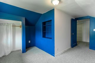 Photo 29: 117 Munson Rd in Campbell River: CR Campbell River Central House for sale : MLS®# 881890