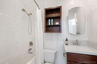 Photo 23: LA JOLLA Condo for sale : 2 bedrooms : 8440 Via Sonoma #76