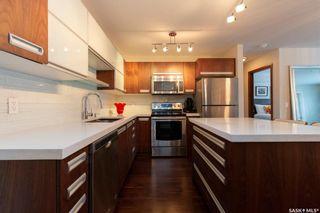 Photo 10: 108 130 Phelps Way in Saskatoon: Rosewood Residential for sale : MLS®# SK842872