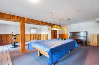 Photo 34: 1255 Huntley Rd in : Isl Quadra Island House for sale (Islands)  : MLS®# 873207