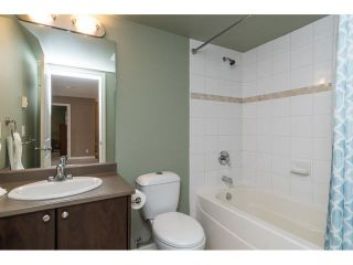 """Photo 20: 101 2581 LANGDON Street in Abbotsford: Abbotsford West Condo for sale in """"Cobblestone"""" : MLS®# R2496936"""
