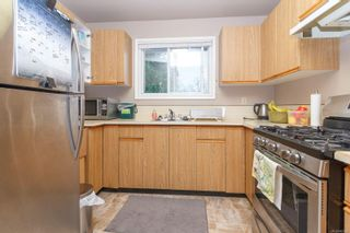 Photo 11: 3905 Grange Rd in : SW Strawberry Vale House for sale (Saanich West)  : MLS®# 860660