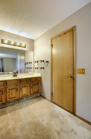 Photo 22: 172 Edendale Way NW in Calgary: Edgemont Detached for sale : MLS®# A1133694