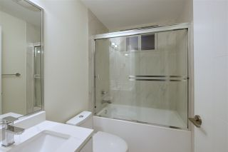 Photo 22: 1614 E 36 Avenue in Vancouver: Knight 1/2 Duplex for sale (Vancouver East)  : MLS®# R2507439