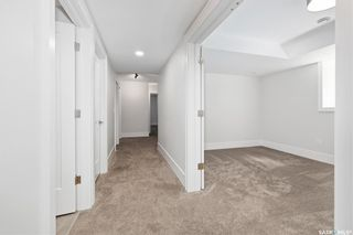 Photo 26: 219 Albert Avenue in Saskatoon: Nutana Residential for sale : MLS®# SK868001