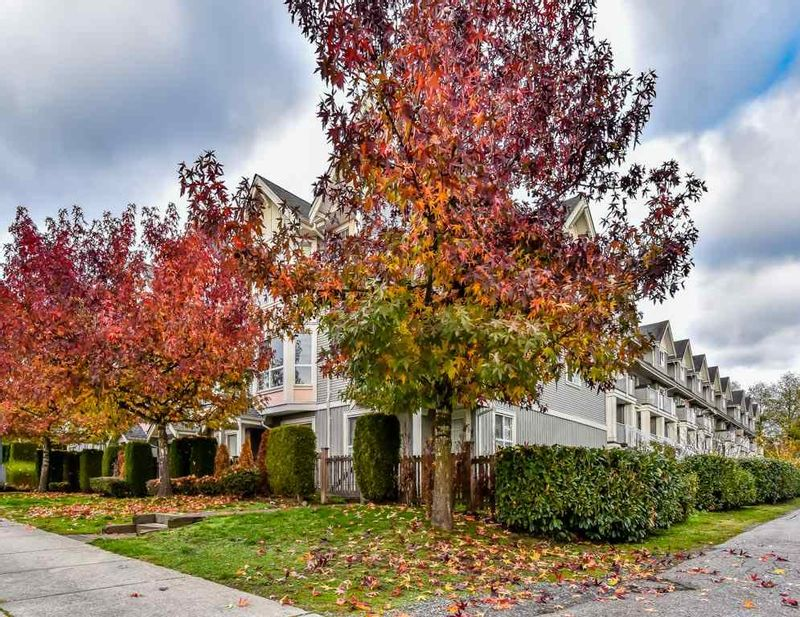 FEATURED LISTING: 39 - 7370 STRIDE Avenue Burnaby
