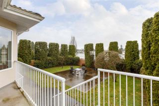 Photo 11: 535 CLIFF Avenue in Burnaby: Sperling-Duthie House for sale (Burnaby North)  : MLS®# R2165972