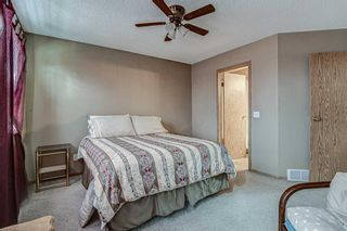 Photo 18: 165 Coventry Court NE in Calgary: Coventry Hills Detached for sale : MLS®# A1112287