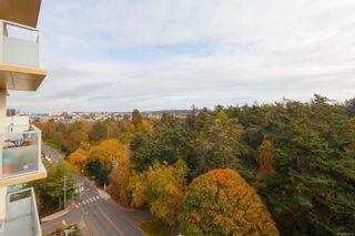 Photo 23: 1003 250 Douglas St in : Vi James Bay Condo for sale (Victoria)  : MLS®# 859211