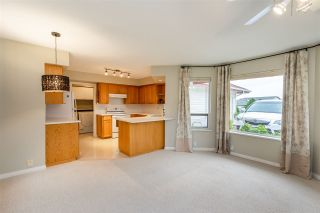 Photo 8: 37 31406 UPPER MACLURE Road in Abbotsford: Abbotsford West Townhouse for sale : MLS®# R2458489