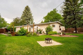 Photo 32: 36 Pine Crescent in Steinbach: Woodlawn Residential for sale (R16)  : MLS®# 202114812