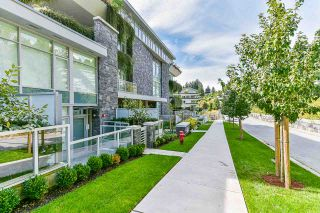 """Photo 7: 203 788 ARTHUR ERICKSON Place in West Vancouver: Park Royal Condo for sale in """"EVELYN - Forest's Edge 3"""" : MLS®# R2556551"""