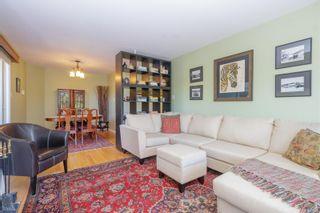 Photo 6: 409 1545 Pandora Ave in : Vi Fernwood Condo for sale (Victoria)  : MLS®# 881341
