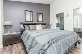 """Photo 11: 28 2352 PITT RIVER Road in Port Coquitlam: Mary Hill Townhouse for sale in """"SHAUGHNESSY ESTATES"""" : MLS®# R2098696"""