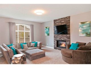 Photo 9: 104 Mahogany Court SE in Calgary: Mahogany House for sale : MLS®# C4059637