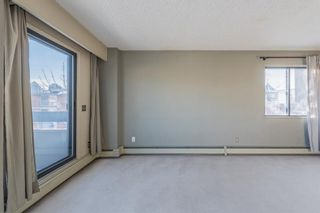 Photo 18: 302 1222 Kensington Close NW in Calgary: Hillhurst Apartment for sale : MLS®# A1056471