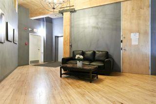 Photo 25: 302 10301 109 Street NW in Edmonton: Zone 12 Condo for sale : MLS®# E4224800
