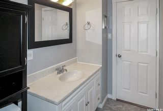 Photo 16: 294 Burke Crescent in Swift Current: South West SC Residential for sale : MLS®# SK849988
