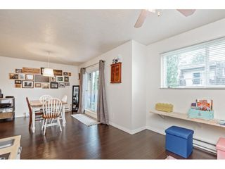 """Photo 8: 209 33870 FERN Street in Abbotsford: Central Abbotsford Condo for sale in """"Fernwood Mannor"""" : MLS®# R2580855"""
