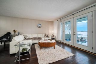 Photo 4: 700 West Chestermere Drive: Chestermere Detached for sale : MLS®# A1073284