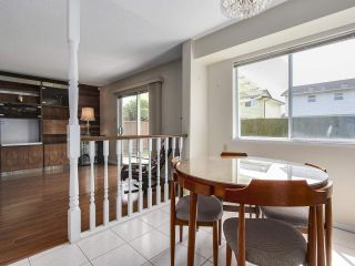 Photo 12: 10631 HOLLYBANK Drive in Richmond: Steveston North House for sale : MLS®# R2168914