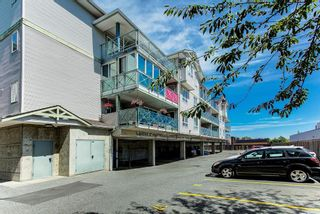 """Photo 25: 301 6390 196TH Street in Langley: Willoughby Heights Condo for sale in """"WILLOWGATE"""" : MLS®# R2608881"""