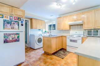 Photo 19: 3880 EPPING Court in Burnaby: Government Road House for sale (Burnaby North)  : MLS®# R2552416