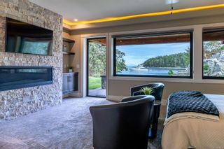 Photo 74: 2426 Andover Rd in : PQ Nanoose House for sale (Parksville/Qualicum)  : MLS®# 855000