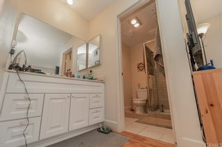 Photo 13: 23605 Golden Springs Drive Unit J4 in Diamond Bar: Residential for sale (616 - Diamond Bar)  : MLS®# DW21116317