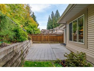 "Photo 35: 39 9025 216 Street in Langley: Walnut Grove Townhouse for sale in ""Coventry Woods"" : MLS®# R2508281"