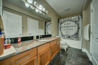 Photo 36: 16808 73 Street in Edmonton: Zone 28 House for sale : MLS®# E4210414
