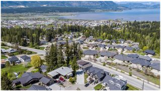 Photo 5: 1411 Southeast 9th Avenue in Salmon Arm: Southeast House for sale : MLS®# 10205270