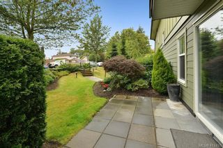 Photo 8: 103 1618 North Dairy Rd in VICTORIA: SE Cedar Hill Condo for sale (Saanich East)  : MLS®# 822063