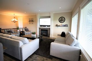 """Photo 4: 33036 EGGLESTONE Avenue in Mission: Mission BC House for sale in """"Cedar Valley"""" : MLS®# R2279407"""