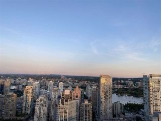 Photo 26: PH02 1283 HOWE Street in Vancouver: Downtown VW Condo for sale (Vancouver West)  : MLS®# R2551468