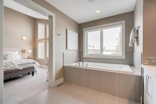 Photo 29: 234 25 Avenue NW in Calgary: Tuxedo Park Semi Detached for sale : MLS®# A1067179