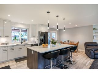 Photo 16: 32836 GATEFIELD Avenue in Abbotsford: Central Abbotsford House for sale : MLS®# R2547148
