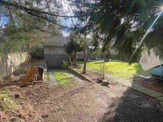 Photo 13: 22165 CLIFF Avenue in Maple Ridge: West Central House for sale : MLS®# R2541842