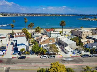 Photo 65: MISSION BEACH House for sale : 2 bedrooms : 801 Whiting Ct in San Diego