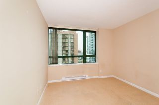 """Photo 10: 1401 4380 HALIFAX Street in Burnaby: Brentwood Park Condo for sale in """"BUCHANAN NORTH"""" (Burnaby North)  : MLS®# R2220423"""