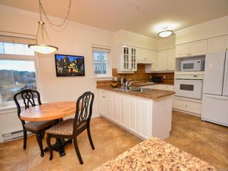 Photo 36: 125 4490 Chatterton Way in : SE Broadmead Condo for sale (Saanich East)  : MLS®# 866839