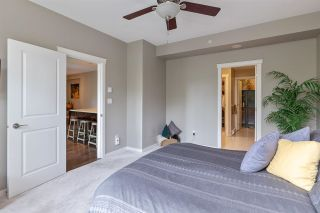 """Photo 20: 905 1415 PARKWAY Boulevard in Coquitlam: Westwood Plateau Condo for sale in """"CASCADE"""" : MLS®# R2588709"""