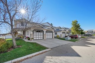Photo 32: 7 Silvergrove Close NW in Calgary: Silver Springs Row/Townhouse for sale : MLS®# A1150869