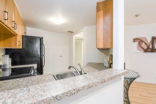 Photo 7: 305 77 Maitland Place in Toronto: Condo for sale (Toronto C08)  : MLS®# C4450318