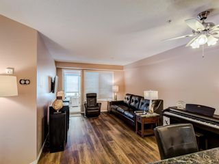 Photo 10: 2113 5200 44 Avenue NE in Calgary: Whitehorn Apartment for sale : MLS®# A1093257