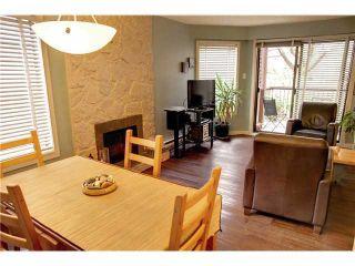 Photo 3: 203 2355 TRINITY Street: Hastings Home for sale ()  : MLS®# V952296