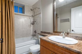 Photo 28: 2836 E 4TH Avenue in Vancouver: Renfrew VE House for sale (Vancouver East)  : MLS®# R2530992