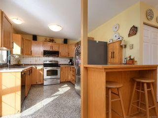 Photo 5: 1071 Brookview Dr in : Me Metchosin House for sale (Metchosin)  : MLS®# 873197