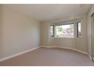 """Photo 5: 30 795 W 8TH Avenue in Vancouver: Fairview VW Townhouse for sale in """"DOVER POINTE"""" (Vancouver West)  : MLS®# V1002924"""